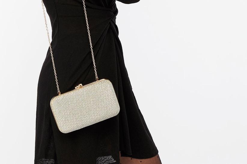 bridal-clutch-bags-5