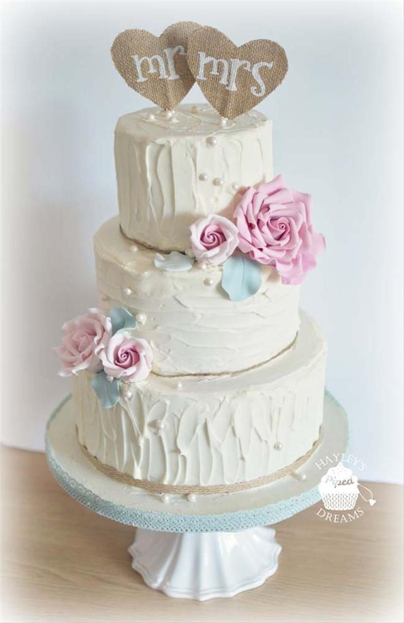unique-wedding-cake