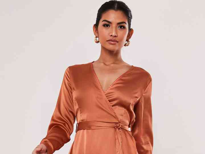 38 Best Cheap Wedding Guest Dresses 2020 Hitched Co Uk,Country Style Barn Wedding Rustic Mother Of The Bride Dresses