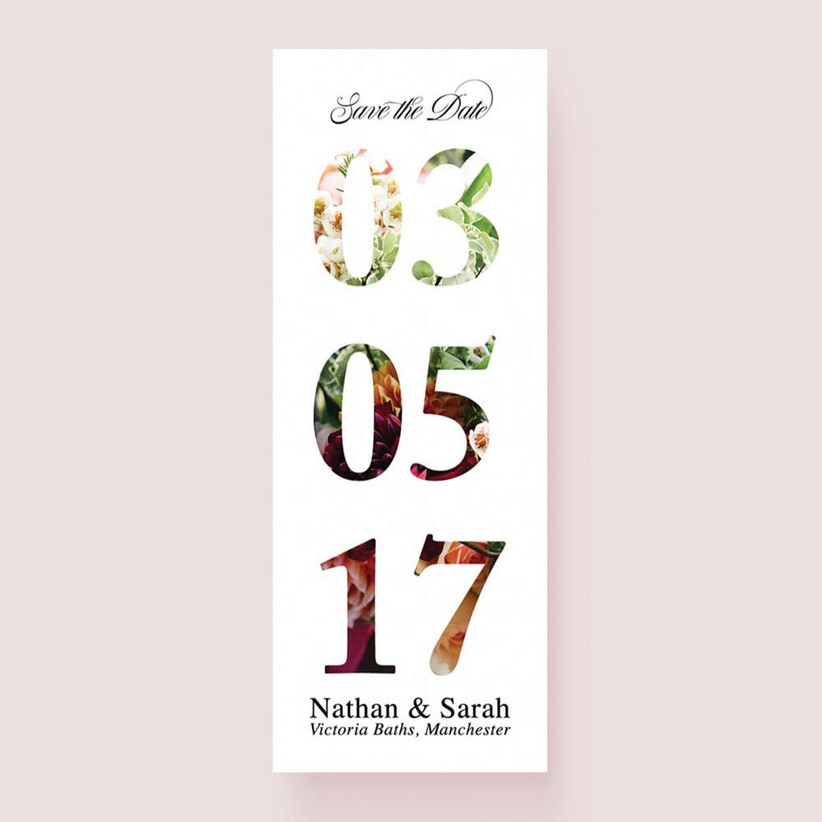 save-the-date-bookmark