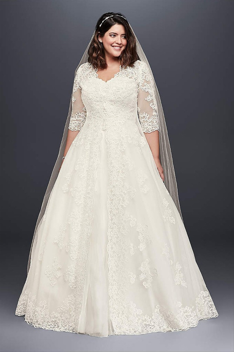 plus-size-wedding-dresses-3