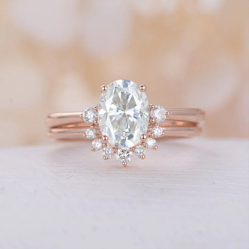 rose-gold-and-diamond-halo-engagement-ring