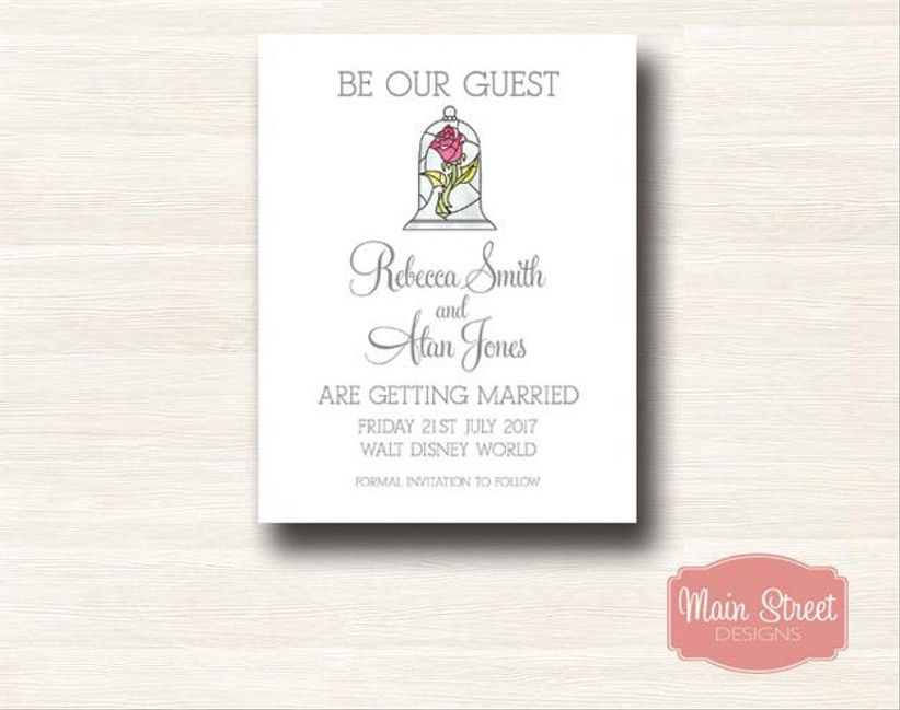 be-our-guest-disney-wedding-save-the-date