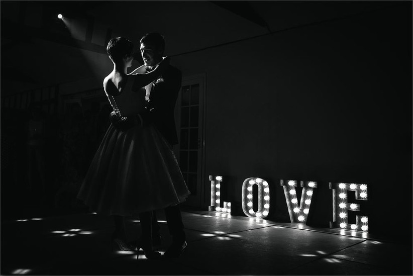 bride-and-groom-sharing-their-first-dance-2