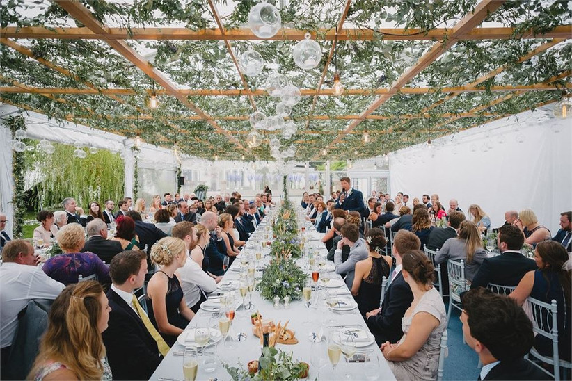 order-of-wedding-speeches-5
