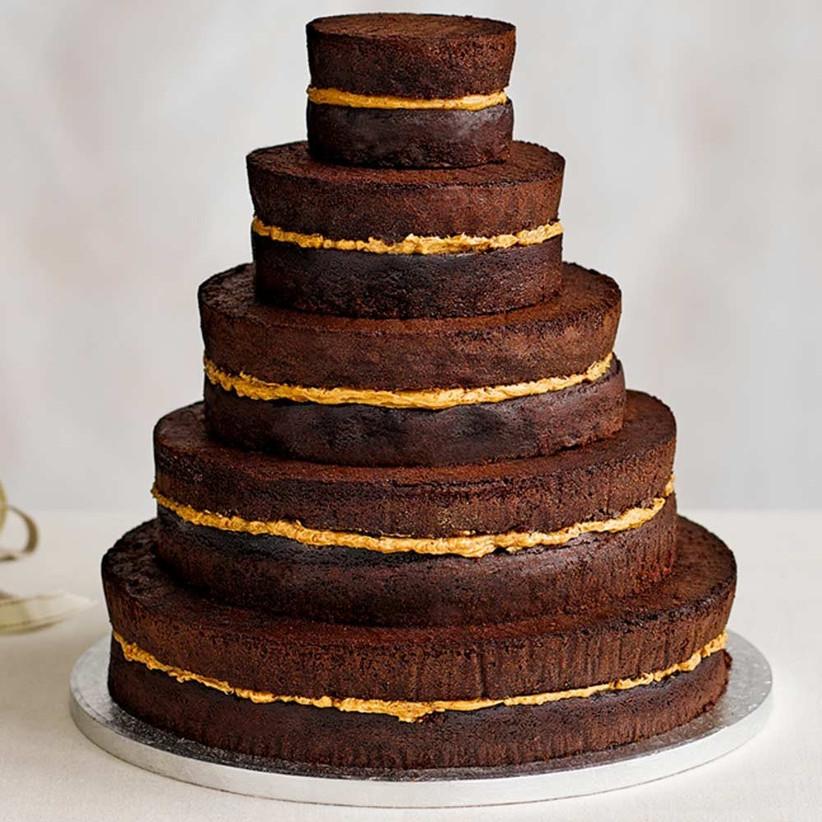 waitrose-wedding-cake-4