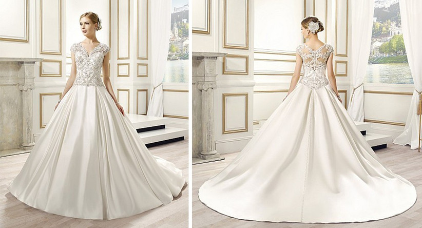 val-stefani-ball-gown-dress