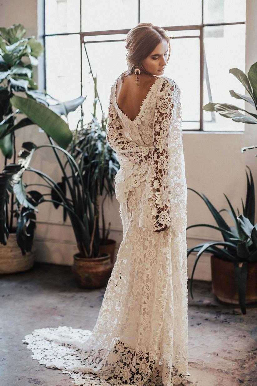 etsy-wedding-trends-2019-2