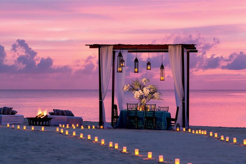 beach-wedding-destinations-18