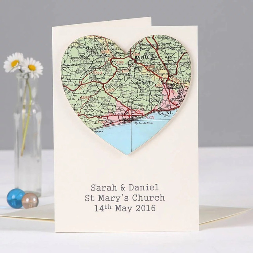 what-to-write-in-a-wedding-card-13