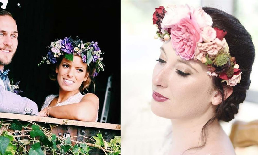 statement-hair-crowns-are-a-showstopping-way-to-do-wedding-hair-with-flowers-2