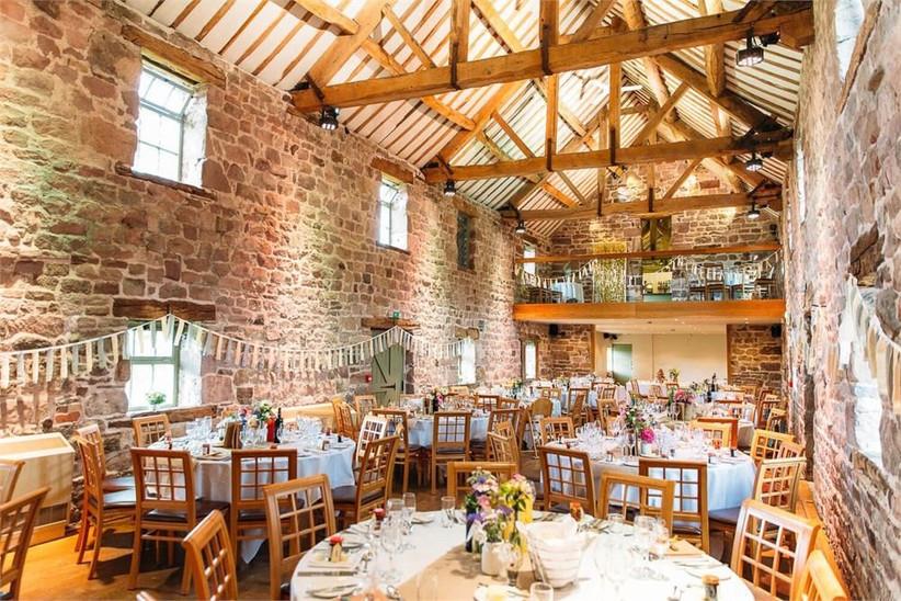 most-popular-wedding-venues-2018-18