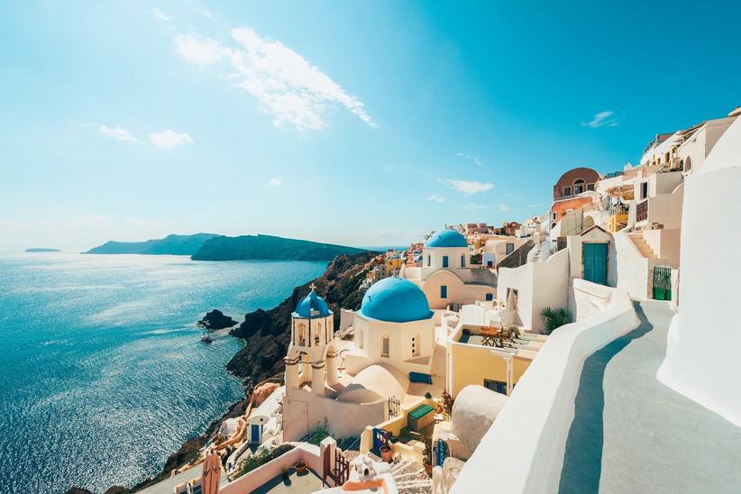 honeymoon-destinations-by-month-22