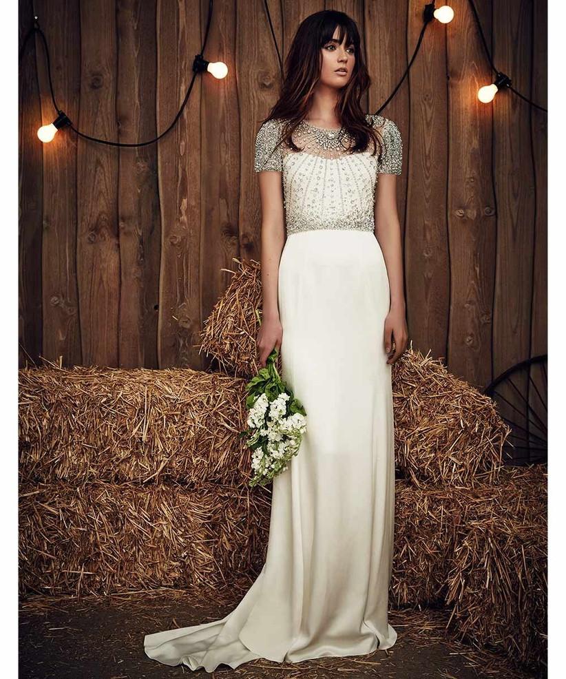 jenny-packham-beaded-wedding-dress-carrie