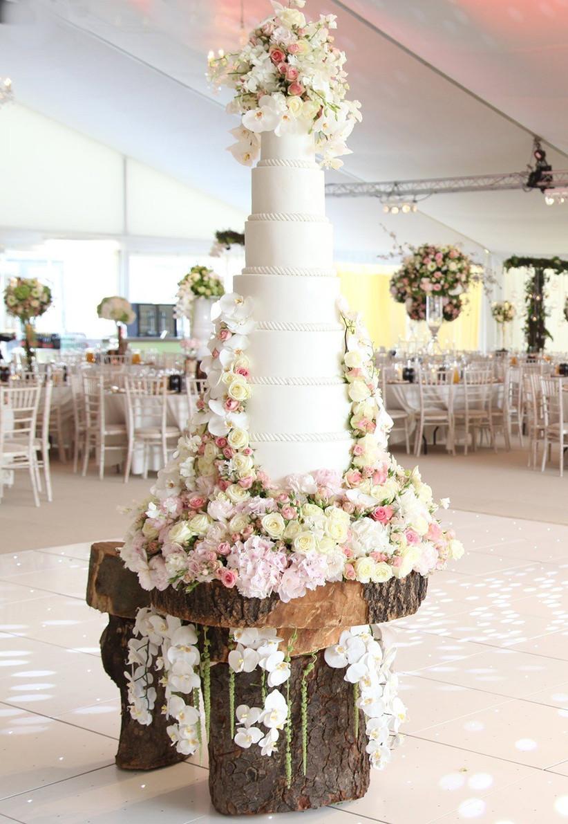amazing-wedding-cakes-5