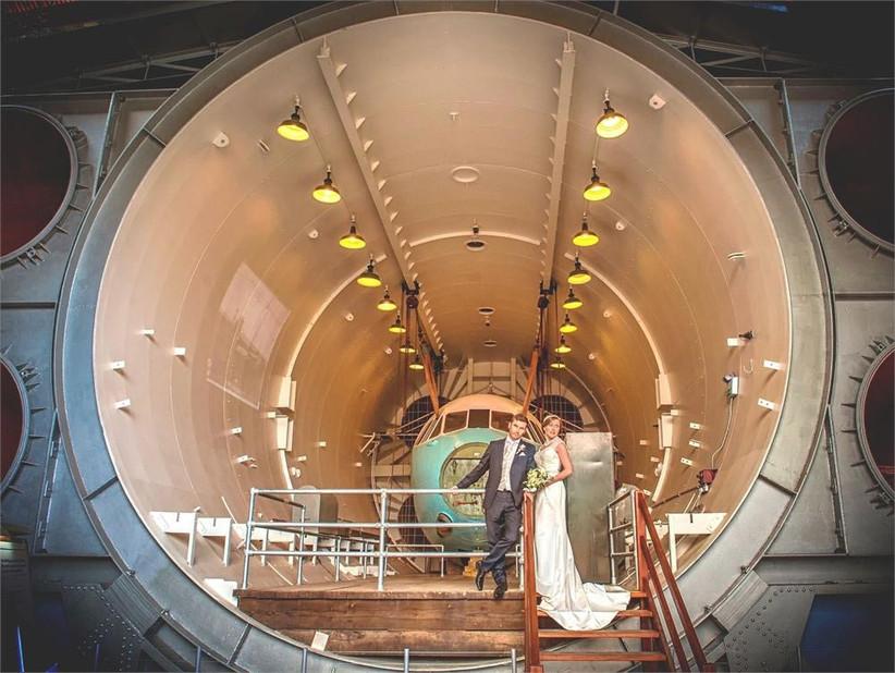 brooklands-museum-wedding-venue