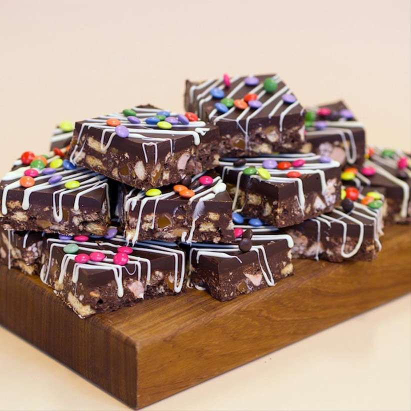 tiffin-stack-for-weddings