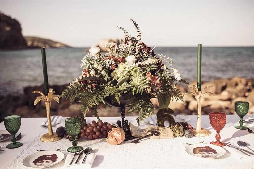 la-fete-wedding-planner