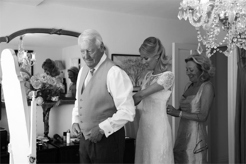 bride-helping-her-father-2