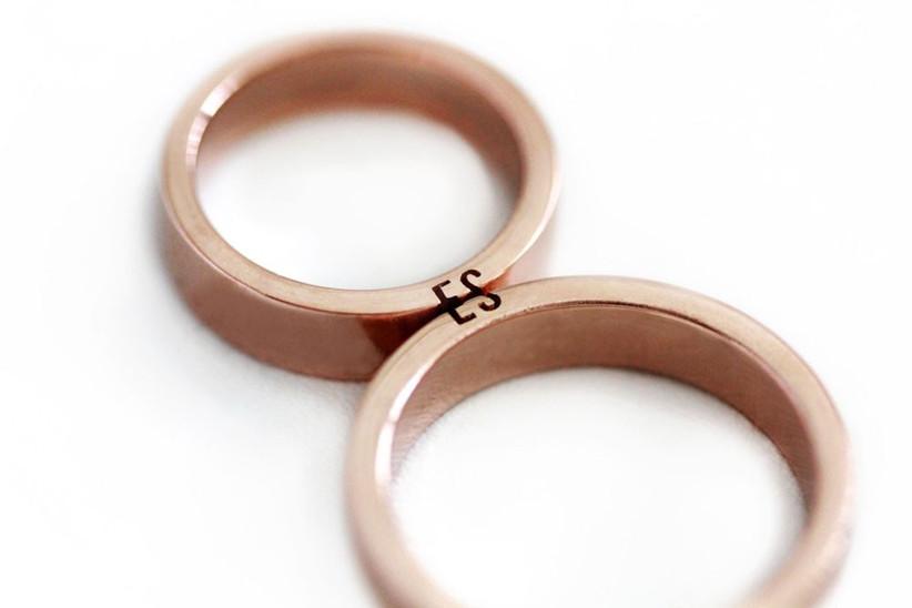 etsy-wedding-trends-2019-17
