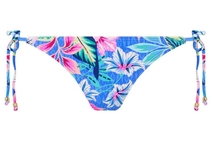 bridal-bikinis-25