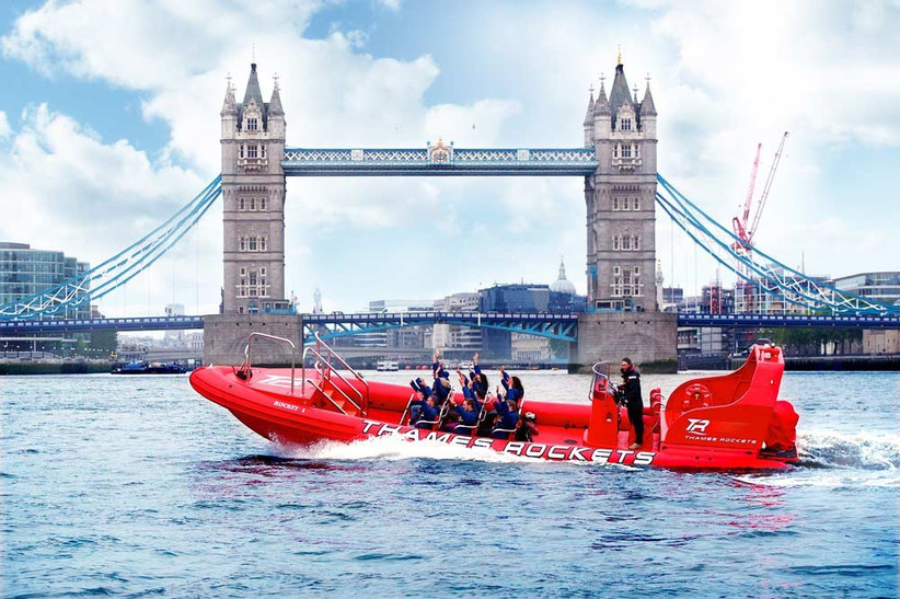 speedboat-stag-party-in-london-2