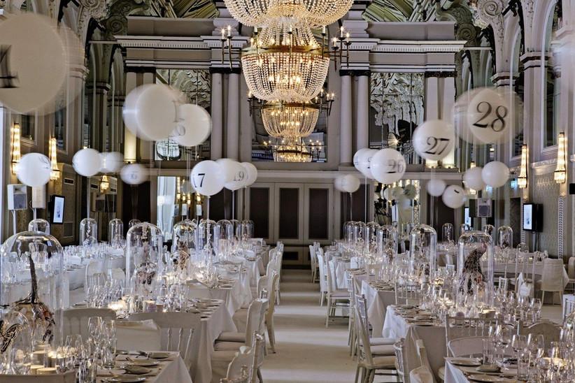 asian-wedding-venues-4