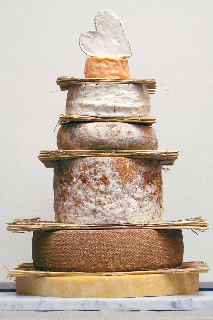 la-fromagerie