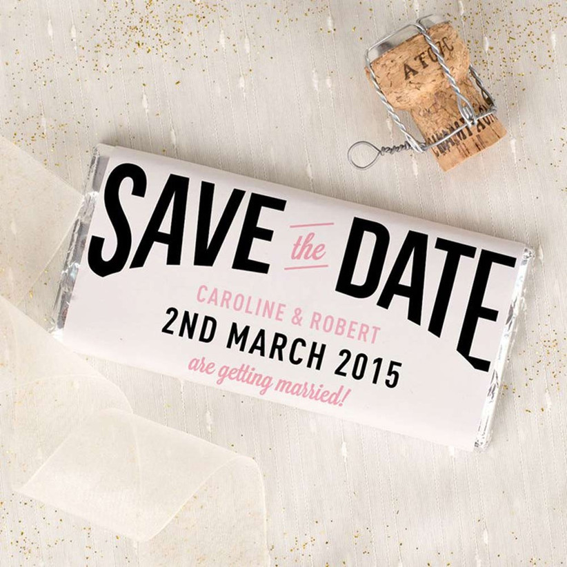 save-the-date-chocolate-bar