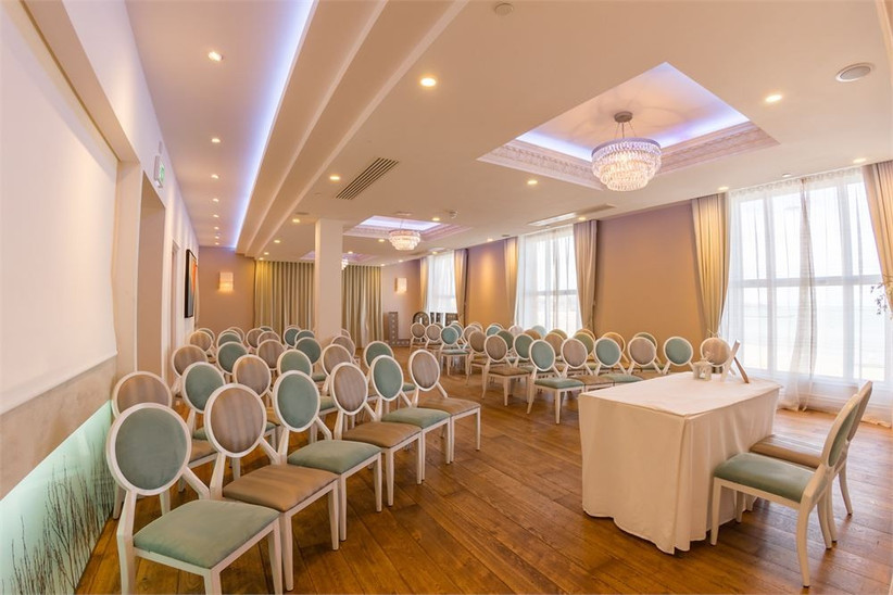 Sands Hotel Margate Hotel Wedding Venues 2