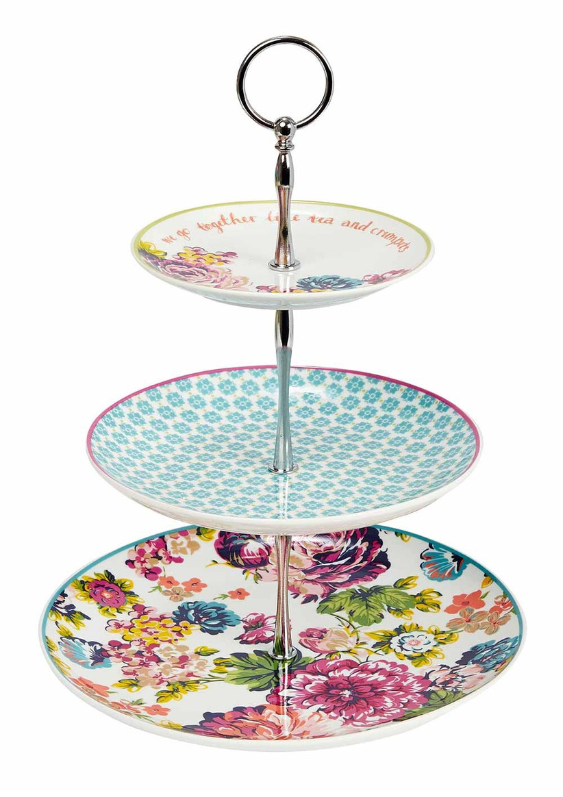 floral-cake-stand-2