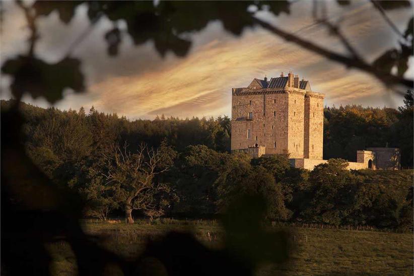 borthwick-castle-2