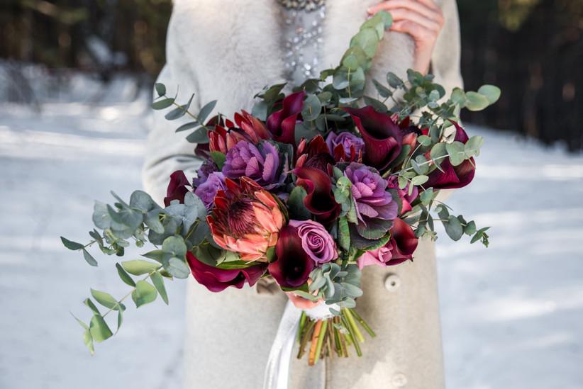UK Wedding Dates to Avoid