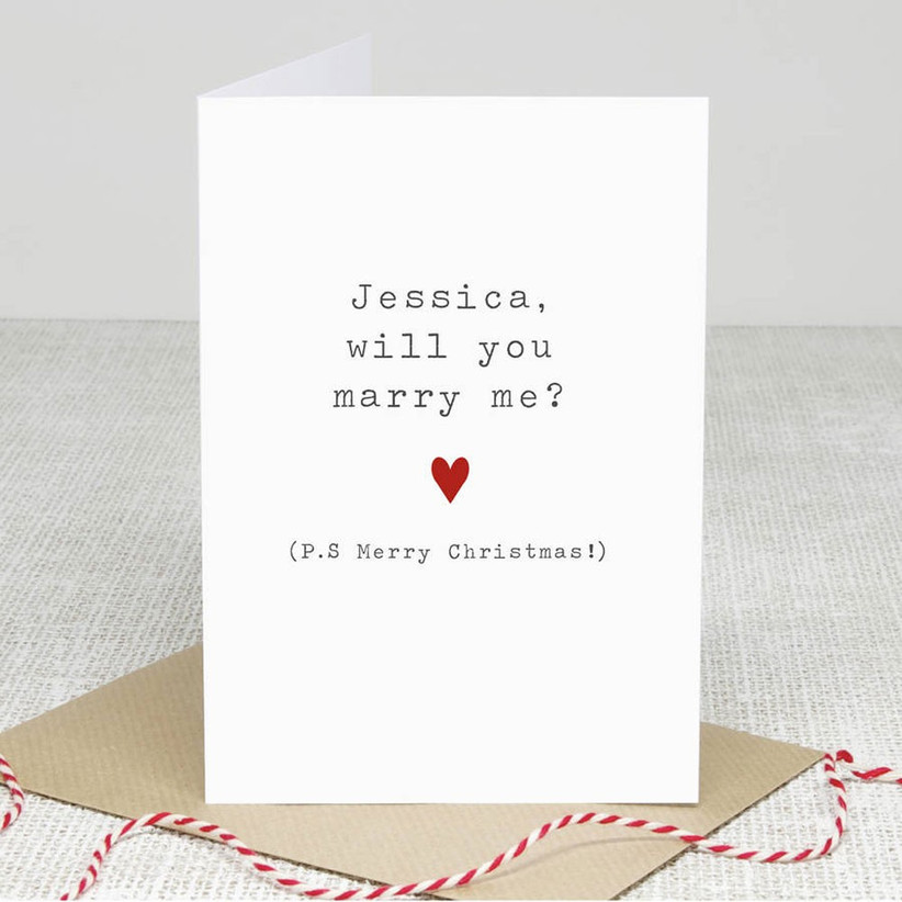 christmas-proposal-idea-3