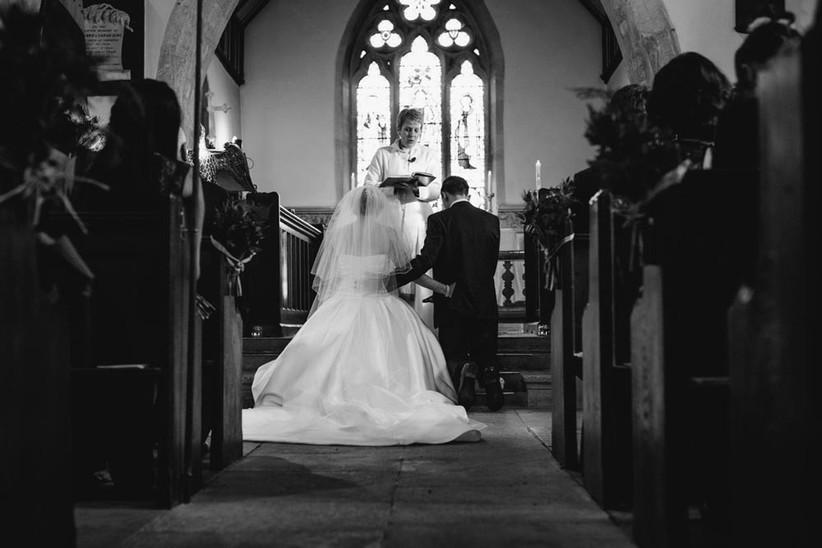 emotive-wedding-photograph-from-benjamin-stuart-photography-2
