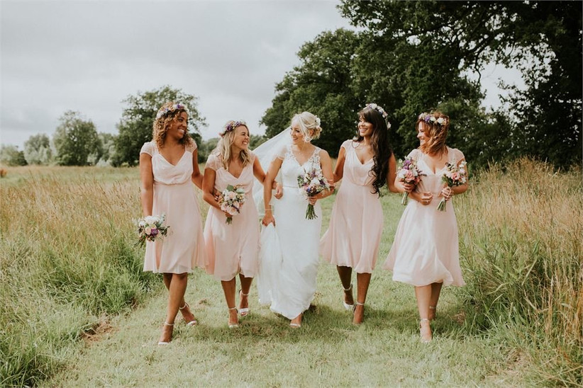 suzi-photography-bridesmaids-2