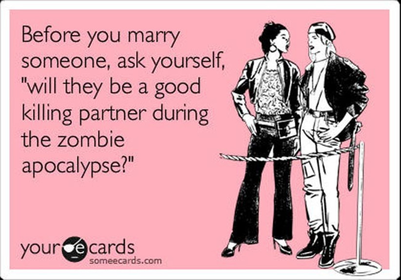 the-funniest-most-accurate-wedding-planning-e-cards-17