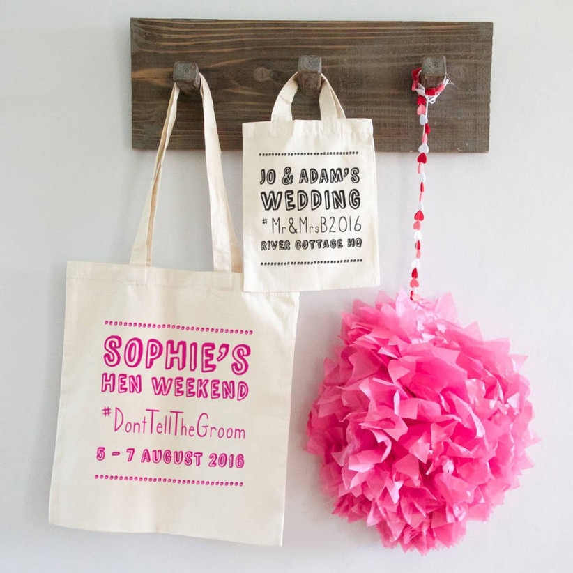 canvas-hen-party-bags