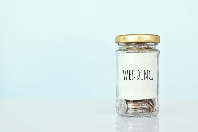 wedding-budget-hacks