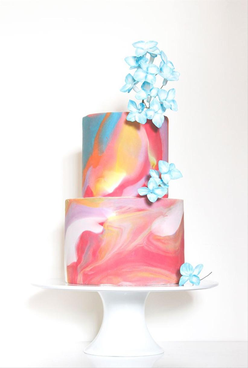 lemon-tree-marble-cakes