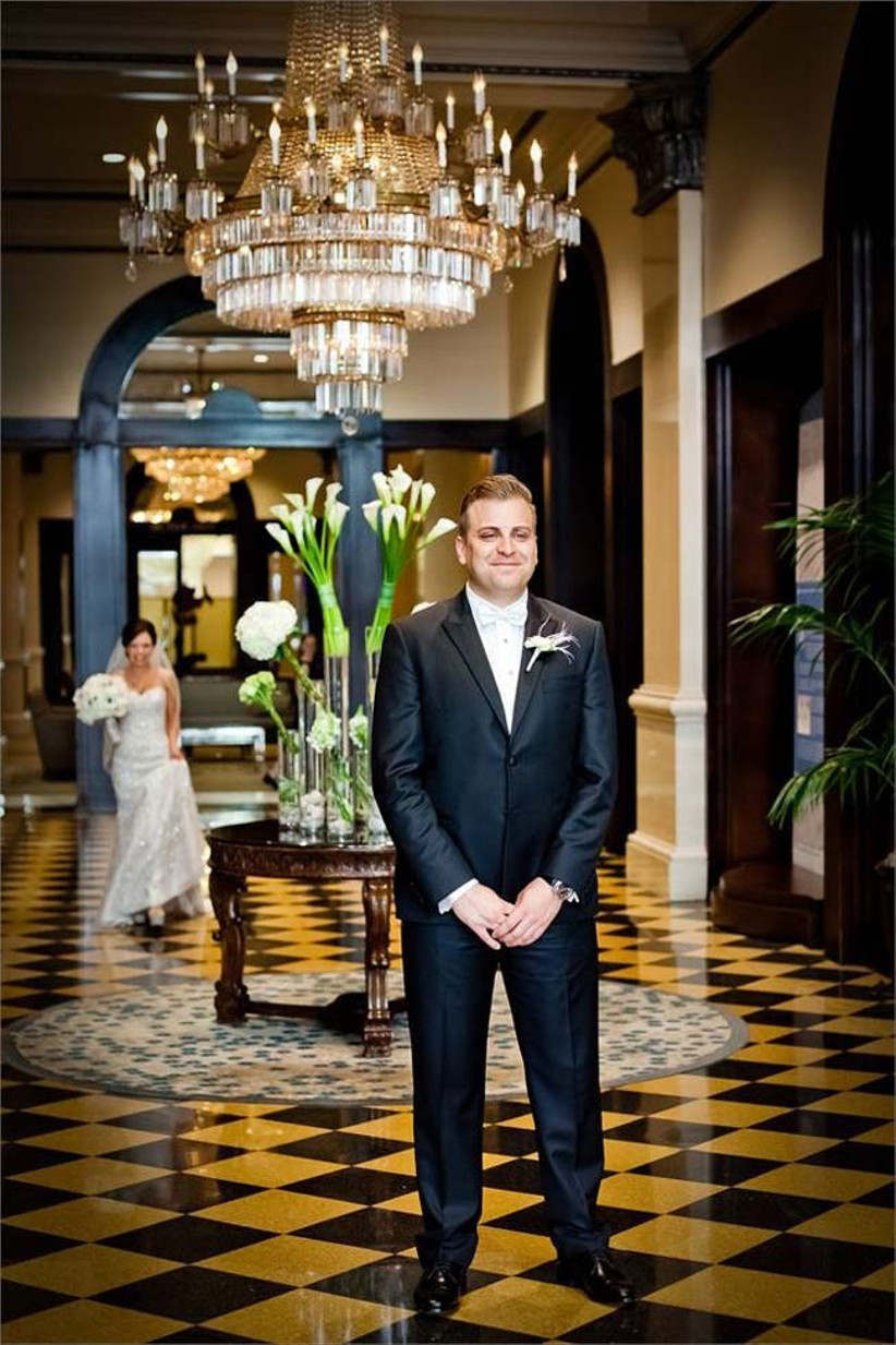 first-look-wedding-photos-by-martin-james-photography-2