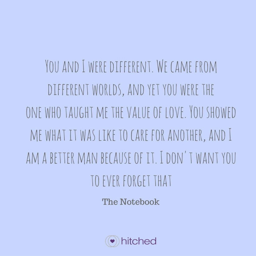 the-notebook-quote