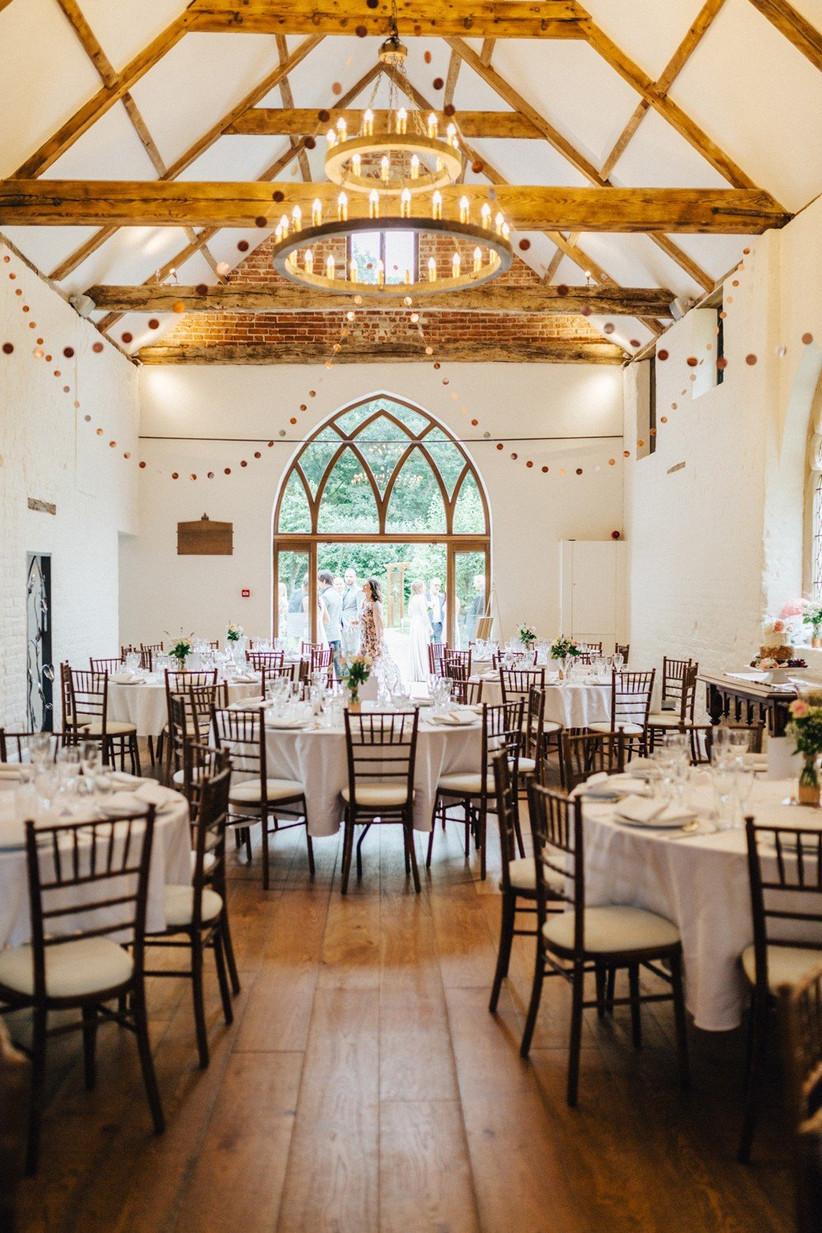 best-wedding-venues-in-norfolk-reading-rooms-2