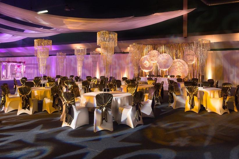 crowne-plaza-resort-colchester-dining-room