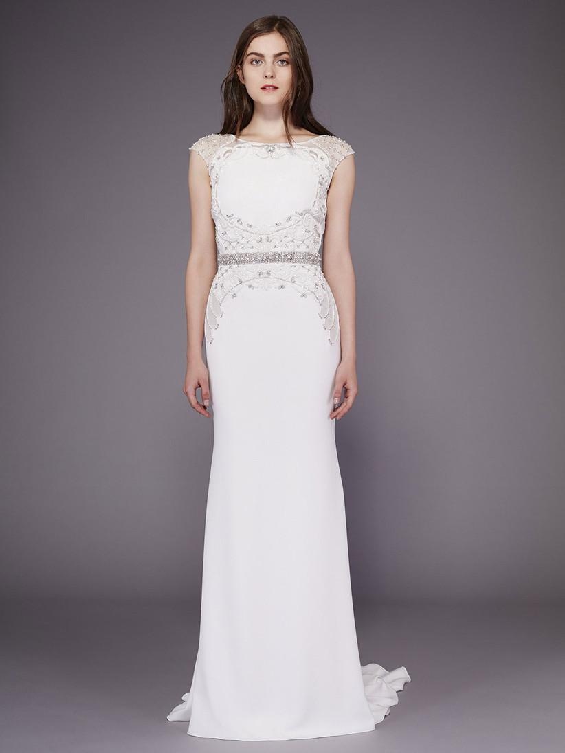 wedding-dress-for-more-mature-bride