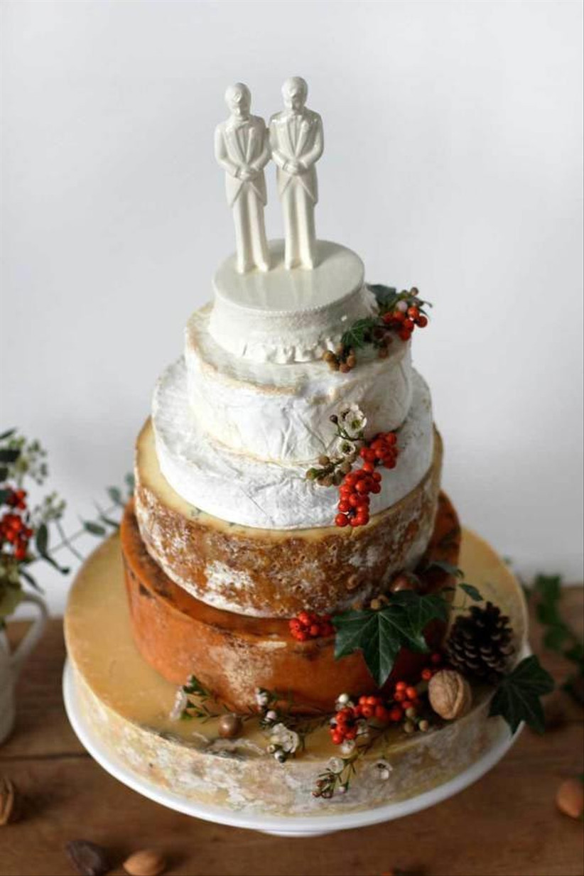 two-grooms-wedding-cake-topper