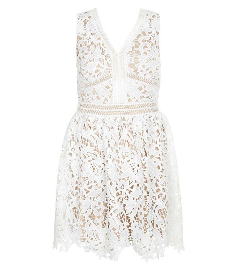 white-lace-dress-from-new-look
