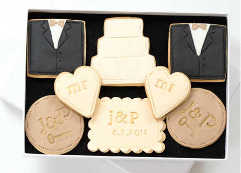mr-and-mr-cookies