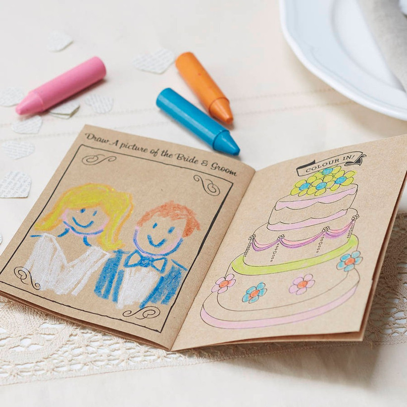 kids-wedding-activities-21