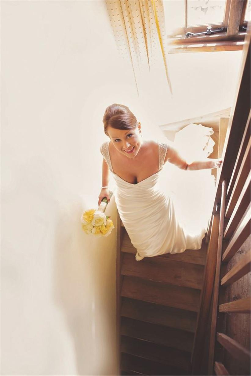 best-wedding-venues-in-norfolk-cley-windmill-2